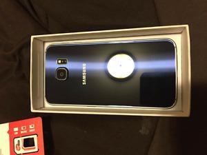 Brand new Samsung galaxy s6 64gig