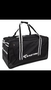 Huge, Like New Easton Hockey Bag