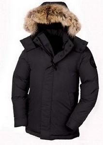 Jackets, Parkas, & Winter Gear for Men & Women...Canada