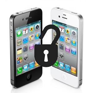 PHONE UNLOCK SERVICE EDMONTON CELL UNLOCK BY IMEI
