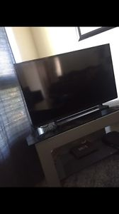 Selling my flat screen tv