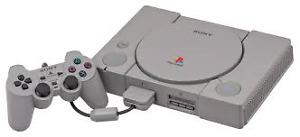 Wanted: looking for some PS1 games