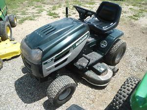 Wanted: wanted junk lawnmowers and rideons in any condition