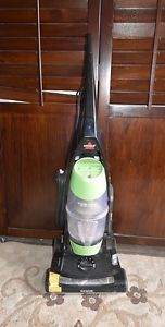 Kenmore Canister Style Vacuum Model 840 Posot Class