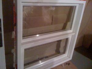 door and window for sale