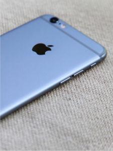 iPhone  gb unlocked