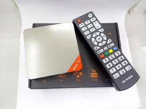 Arabic TV Box with Lifetime Free