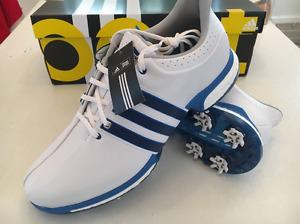 BEST OFFER IN NEXT 36 HRS GETS, New Tour Boost Adidas Golf
