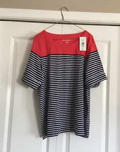 Brand New Allison Daley top