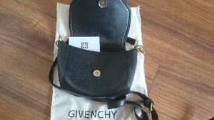 Brand new Givenchy mini bag