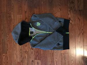 Burton Snow jacket & dress