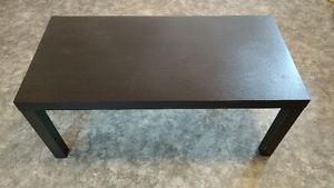 Coffee Table (Rexton)