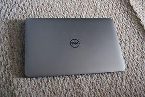 DELL XPS13-L321X ULTERBOOK FOR PARTS, (AS IS)