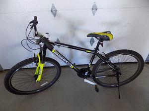 Genesis GS29 Mens Mountain Bike