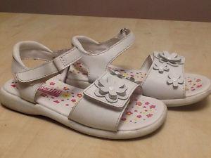 Girls Sandals Size 13