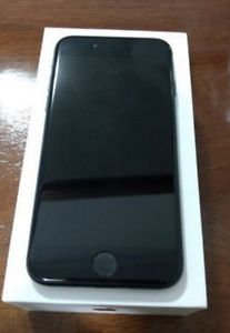 Iphone  gb for sale