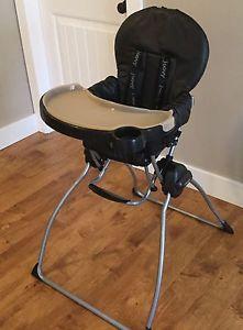 Joovy High Chair - Regular $US