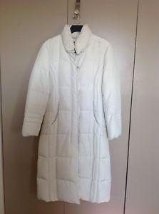 Long Winter Coat by Jones New York
