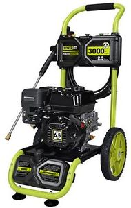 Pressure Washer -  PSI - Brand New in Box