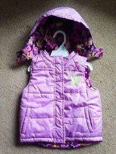 ~Reversible Vest, size 3X -$6~
