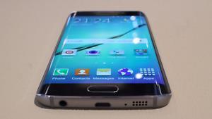 Samsung Galaxy s6 Edge (Unlocked)
