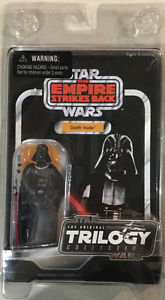 Star Wars Original Trilogy Collection Darth Vader