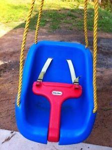 Swing - Little Tikes