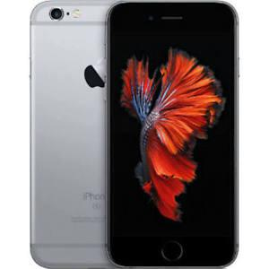 Wanted: IPHONE 6S PLUS, 32GB, ROGERS