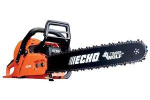 Wanted: Looking for chainsaw