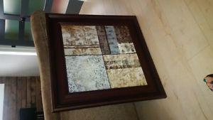 framed art for sale