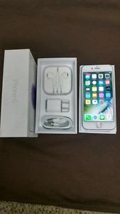 iphone 6 64gb MTS / Fido like brand new