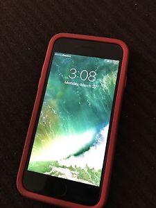 iphone 7 32gb - eastlink