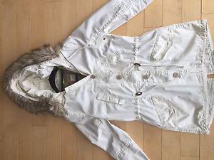 Gap Spring / Fall jacket size XS
