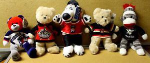 NHL Hockey NFL & CFL Football,M.L Baseball, Nascar etc
