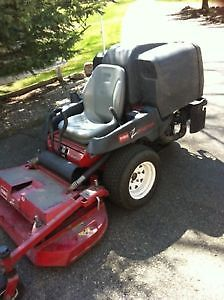 Wanted: Wanted- parts for Toro Z355 ZMaster