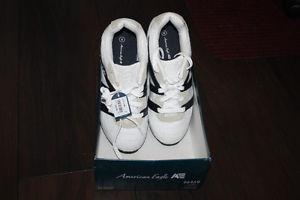 American Eagle shoes Girls/womens