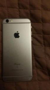 Apple iPhone 6s..UNLOCKED 16 GB