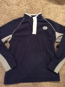 Boys XL new with tags fleece - great Easter gift!