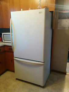 Brita fridge