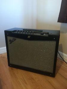 Fender Mustang IV Amp (V.2)
