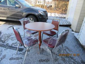 Good quality furniture for sale ******** call