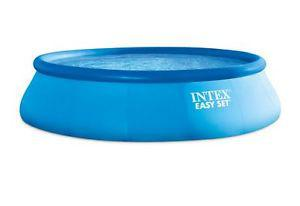 Index Easy Set Up Swimming Pool