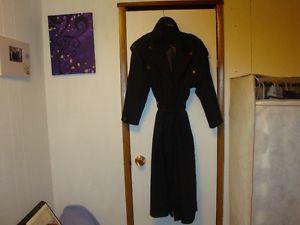 Ladies Dress Coat