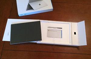 Microsoft Surface Pro  GB / Intel Core i5