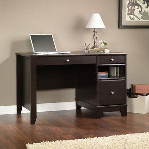 Sauder Camarin Computer Desk For Sale! Pickup Only