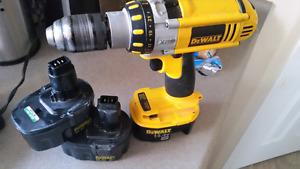 Tools Tools Sale Online Check out my other ads for prices