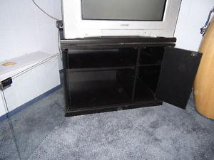 Tv stand/cabinet