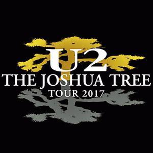 U2 Floor Tickets. May 12 Vancouver