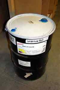 Versagel C HP 55 gal drum - used for making gel candles