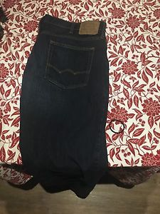 Wanted: American Eagle Jeans